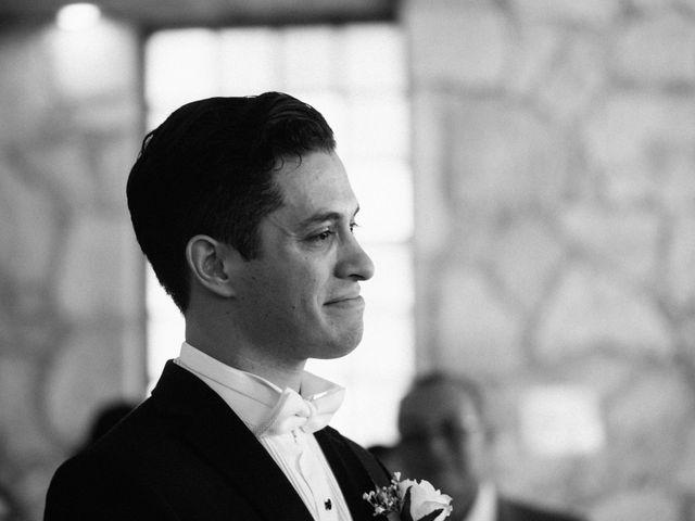 La boda de Luis y Dulce en Tequisquiapan, Querétaro 31