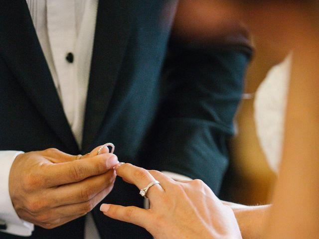 La boda de Luis y Dulce en Tequisquiapan, Querétaro 39