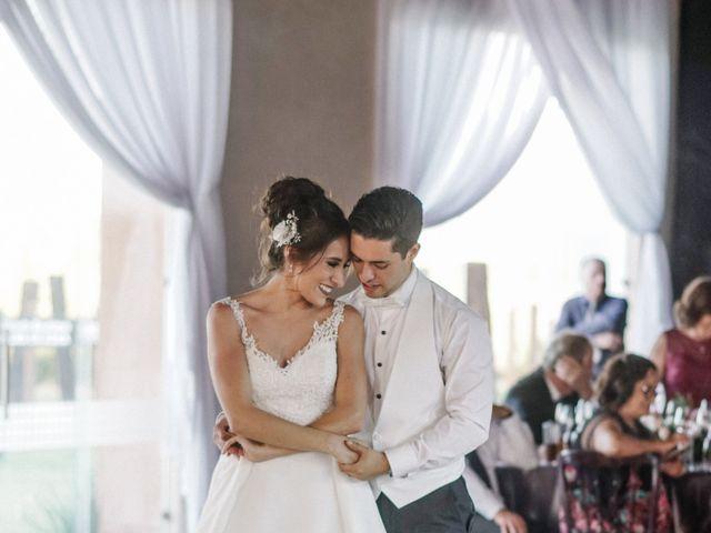 La boda de Luis y Dulce en Tequisquiapan, Querétaro 43