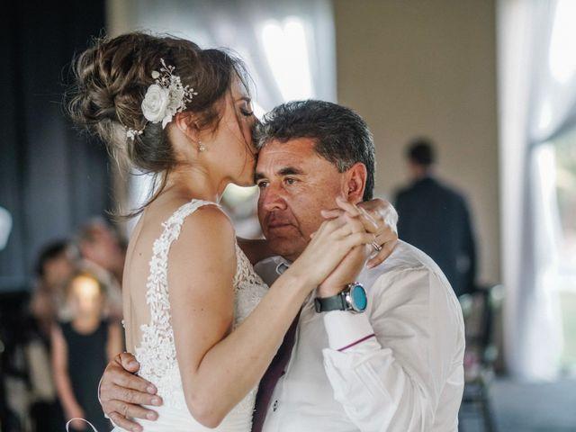 La boda de Luis y Dulce en Tequisquiapan, Querétaro 47