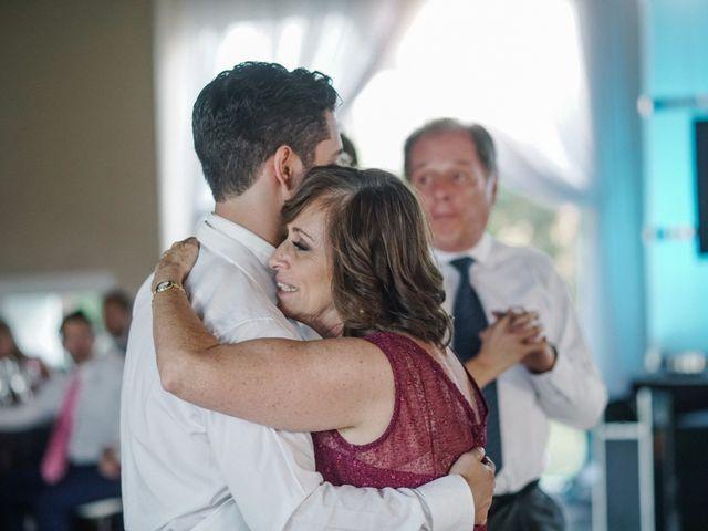 La boda de Luis y Dulce en Tequisquiapan, Querétaro 48