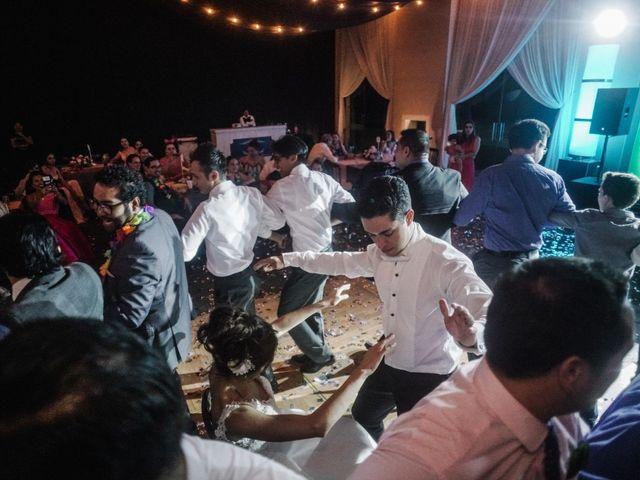 La boda de Luis y Dulce en Tequisquiapan, Querétaro 54