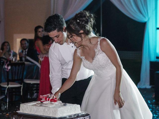 La boda de Luis y Dulce en Tequisquiapan, Querétaro 57