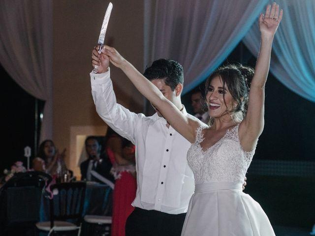 La boda de Luis y Dulce en Tequisquiapan, Querétaro 58