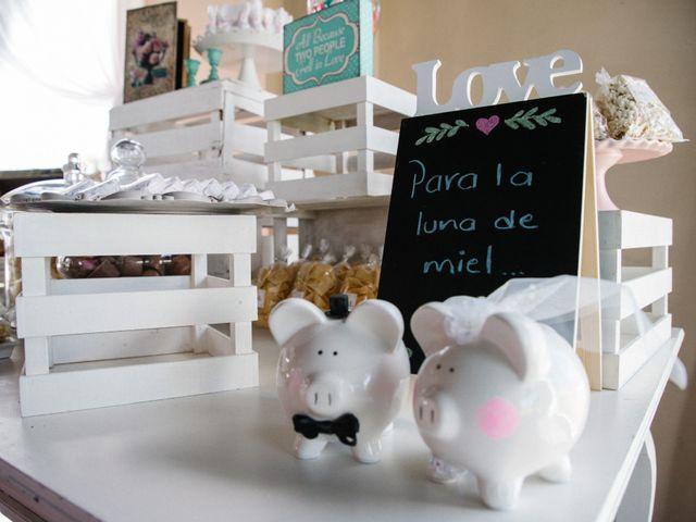 La boda de Luis y Dulce en Tequisquiapan, Querétaro 64