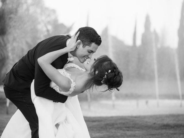 La boda de Luis y Dulce en Tequisquiapan, Querétaro 72