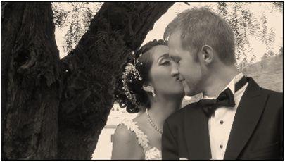 La boda de Krzysztof y Joana en Guadalupe, Zacatecas 3