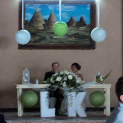 La boda de Krzysztof y Joana en Guadalupe, Zacatecas 8