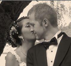 La boda de Krzysztof y Joana en Guadalupe, Zacatecas 16