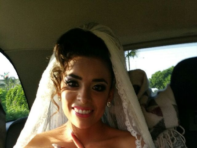 La boda de Julio y Tere en Mazatlán, Sinaloa 9