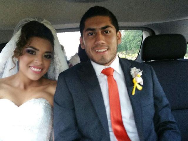 La boda de Julio y Tere en Mazatlán, Sinaloa 10
