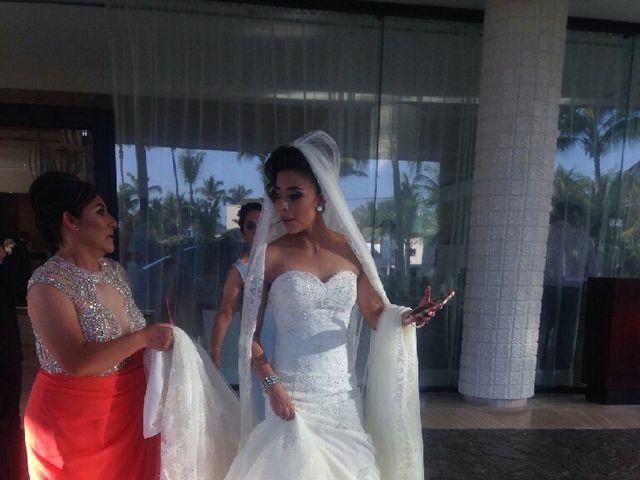 La boda de Julio y Tere en Mazatlán, Sinaloa 12