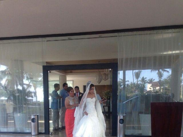 La boda de Julio y Tere en Mazatlán, Sinaloa 13