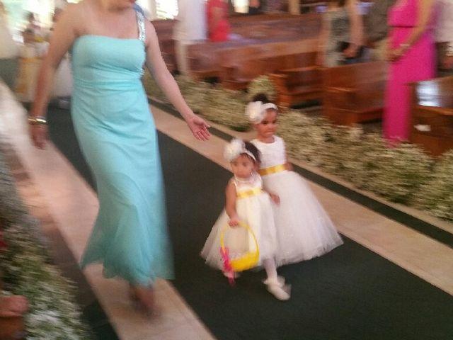 La boda de Julio y Tere en Mazatlán, Sinaloa 16