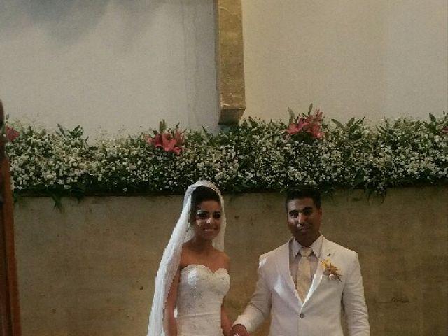 La boda de Julio y Tere en Mazatlán, Sinaloa 1