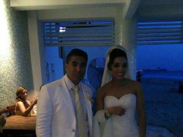 La boda de Julio y Tere en Mazatlán, Sinaloa 18