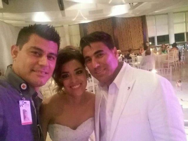 La boda de Julio y Tere en Mazatlán, Sinaloa 19