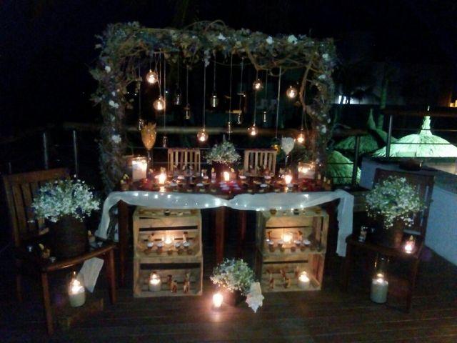 La boda de Julio y Tere en Mazatlán, Sinaloa 22