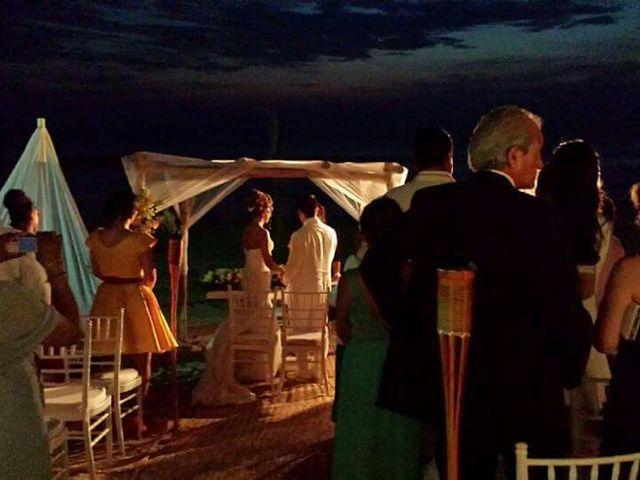 La boda de Julio y Tere en Mazatlán, Sinaloa 25