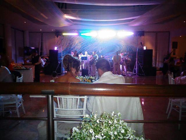 La boda de Julio y Tere en Mazatlán, Sinaloa 28