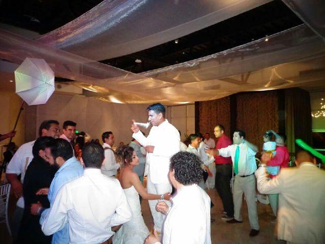 La boda de Julio y Tere en Mazatlán, Sinaloa 46