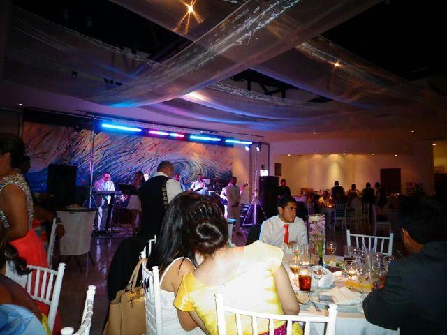 La boda de Julio y Tere en Mazatlán, Sinaloa 48