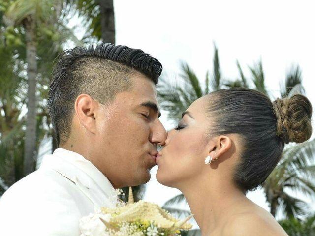 La boda de Julio y Tere en Mazatlán, Sinaloa 2