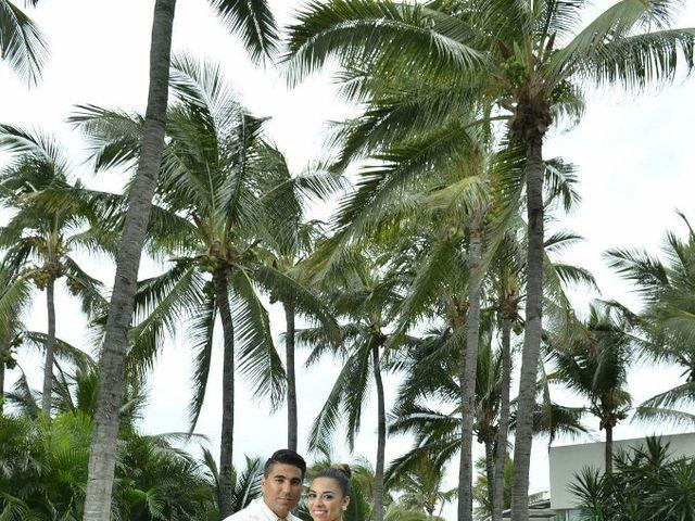 La boda de Julio y Tere en Mazatlán, Sinaloa 49