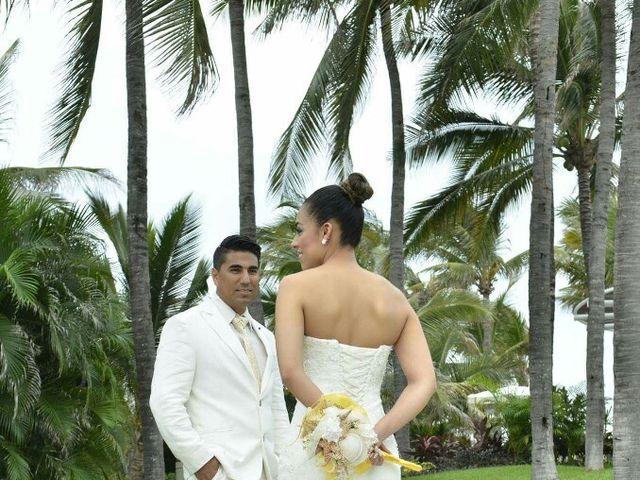 La boda de Julio y Tere en Mazatlán, Sinaloa 53