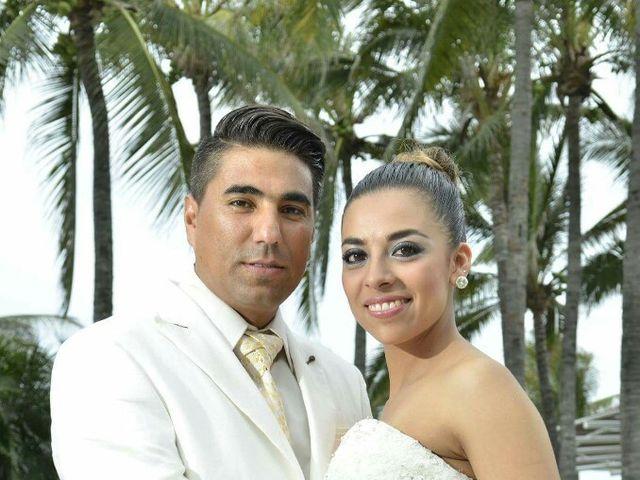 La boda de Julio y Tere en Mazatlán, Sinaloa 55