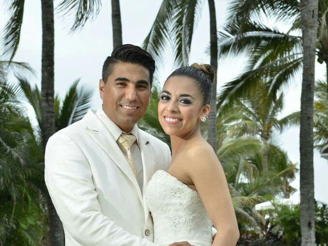 La boda de Julio y Tere en Mazatlán, Sinaloa 56