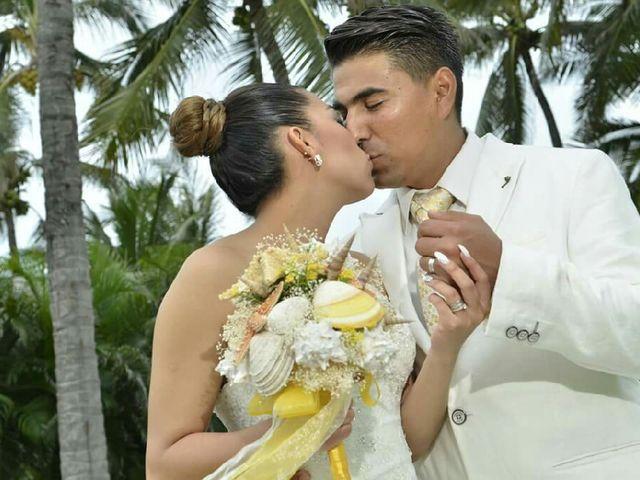 La boda de Julio y Tere en Mazatlán, Sinaloa 58