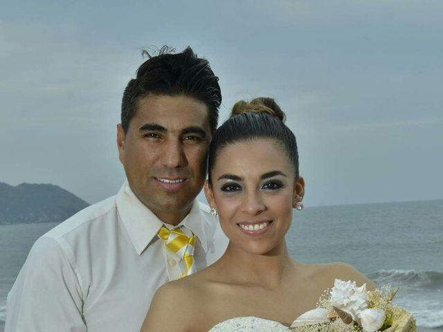 La boda de Julio y Tere en Mazatlán, Sinaloa 61