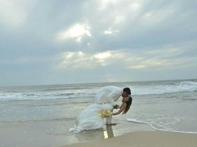 La boda de Julio y Tere en Mazatlán, Sinaloa 62