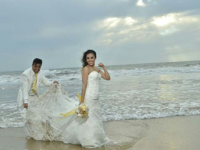 La boda de Julio y Tere en Mazatlán, Sinaloa 66