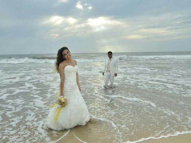 La boda de Julio y Tere en Mazatlán, Sinaloa 67