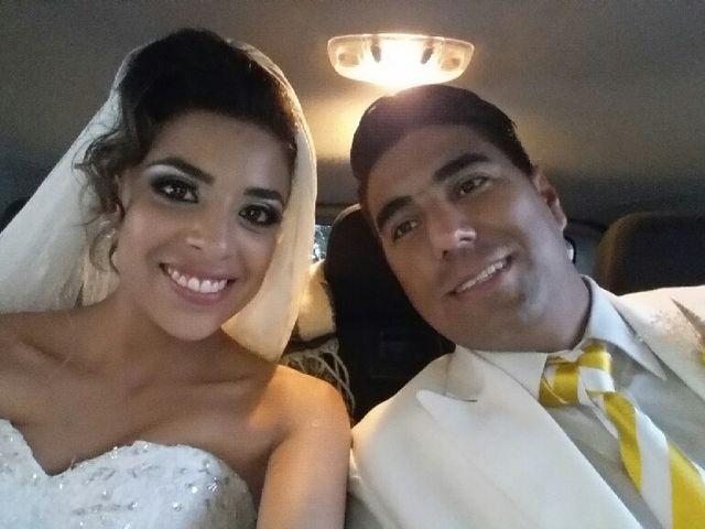 La boda de Julio y Tere en Mazatlán, Sinaloa 76