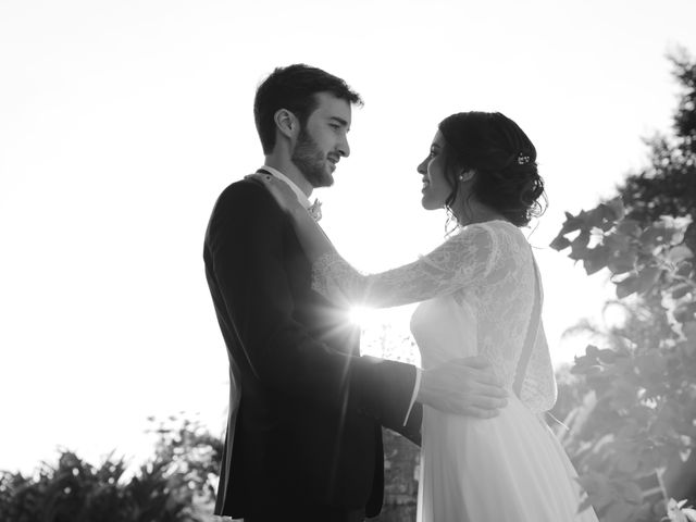 La boda de Victor y Estefania en Mazatepec, Morelos 107