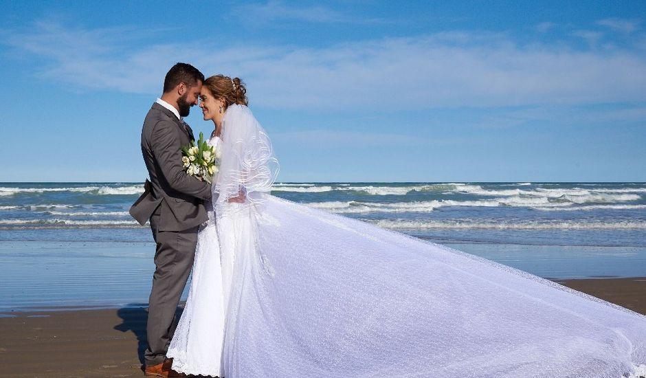 La boda de José Samuel y Aldara en Tampico, Tamaulipas