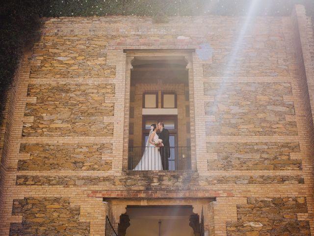 La boda de Fernando y Veronica en Monterrey, Nuevo León 26