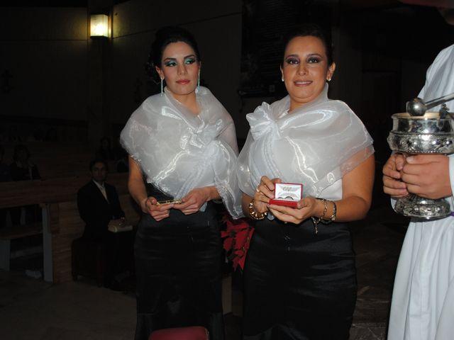 La boda de Tonatiuh  y Azalya  en Guadalajara, Jalisco 4