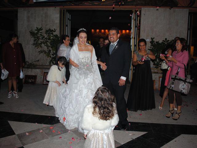 La boda de Tonatiuh  y Azalya  en Guadalajara, Jalisco 5