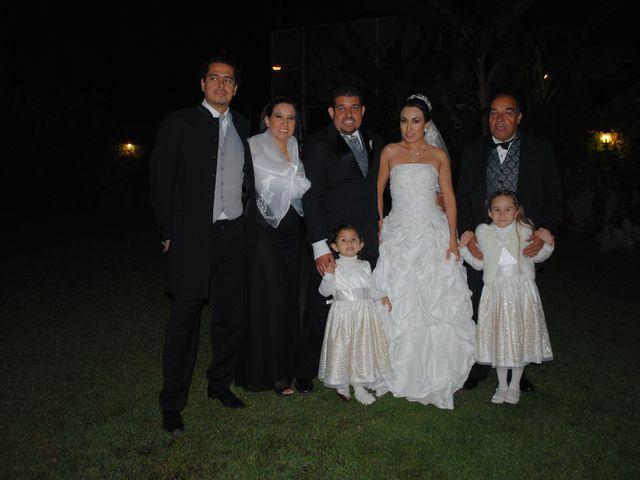 La boda de Tonatiuh  y Azalya  en Guadalajara, Jalisco 6