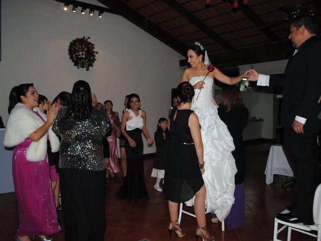 La boda de Tonatiuh  y Azalya  en Guadalajara, Jalisco 10