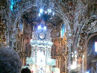 La boda de Tere y Gerardo 2