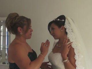 La boda de Dara y Arturo 1