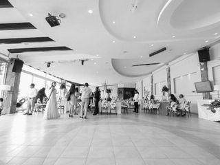La boda de Marisela y Daniel 3