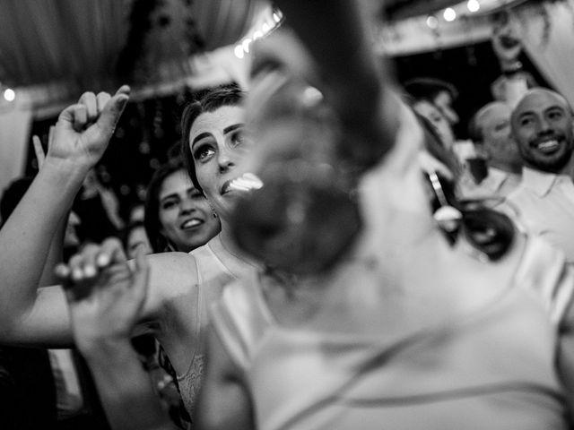 La boda de Luis y Enya en Tepoztlán, Morelos 102