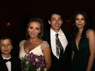 La boda de Solia y Gonzalo 3