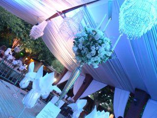 La boda de Yesenia y Daniel 3